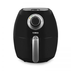 TOWER Air Fryer with Rapid Air Circulation System T17005