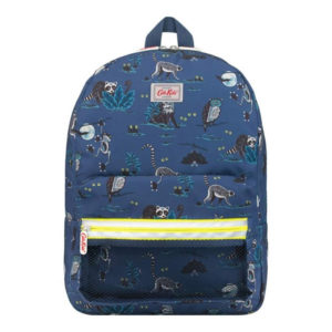 CATH KIDSTON Night Animals Junior Large Backpack
