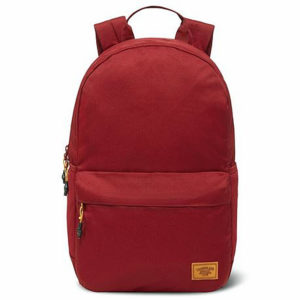 TIMBERLAND Crofton Backpack In Red