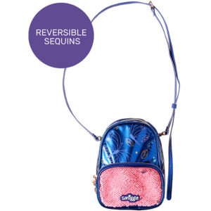 SMIGGLE Mimi Shoulder Bag