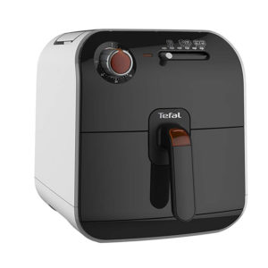 TEFAL Fry Delight Airfryer FX100