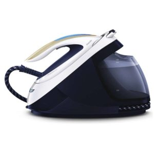 PHILIPS Perfect Care Elite Steam Generator Iron GC9630/20
