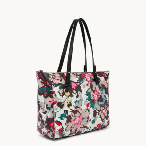 FOSSIL Rachel Tote with Zip – Multi ZB7446677