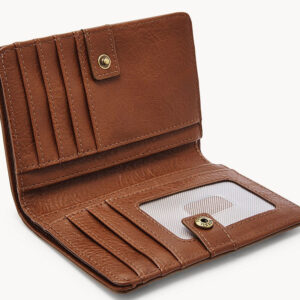 FOSSIL Liza Multifunction Wallet SL7987249