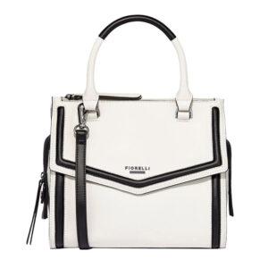 FIORELLI Mia Grab Bags – Mono Frame