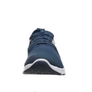 UNDER ARMOUR UA Drift 2 Running Shoes Navy Size UK UK 7.5 / EUR 41.5