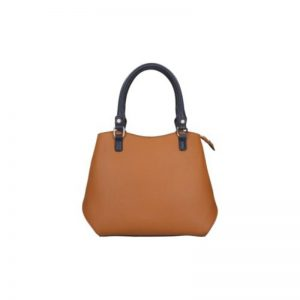 CLARKS Gaita Cafe Handbag – Tan