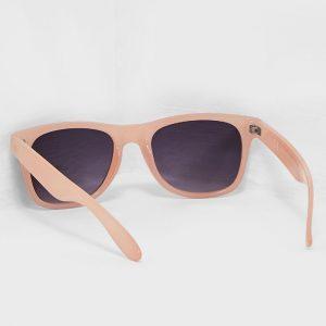 DOROTHY PERKINS Pink Sunglasses 11204604