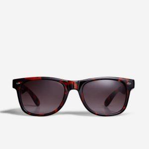 DOROTHY PERKINS Brown Wayfarer Sunglasses 11407616