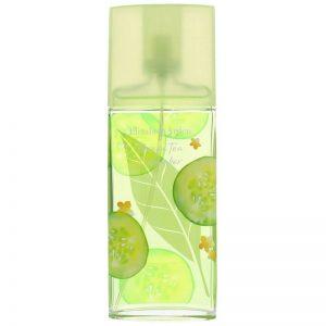 ELIZABETH ARDEN Green Tea Cucumber Eau de Toilette Spray 100ml