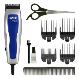 WAHL HomePro Basic Corded Hair Clipper