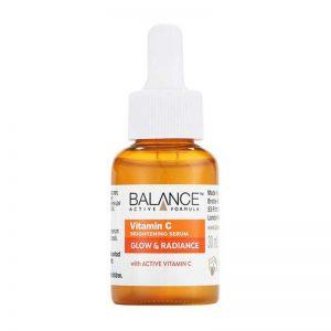 BALANCE Vitamin C Power Serum 30ml
