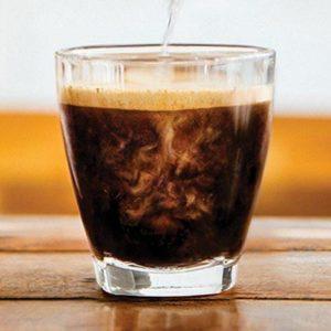 NESCAFE Azera Americano Instant Coffee 150g